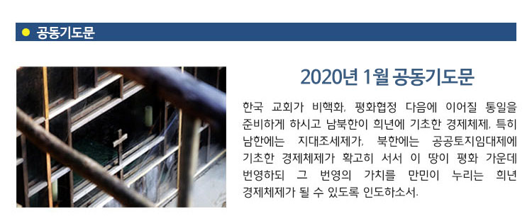 2001_09.jpg