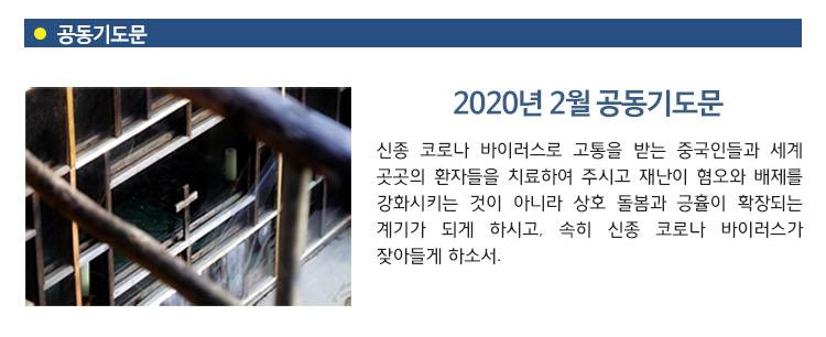 2002_13.jpg