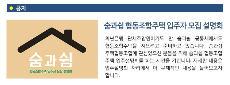 2003_04.jpg