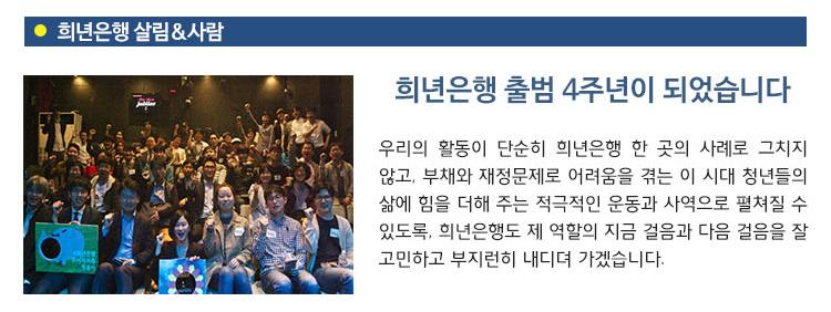 2005_04.jpg