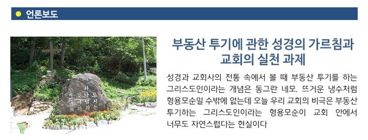 2005_05.jpg