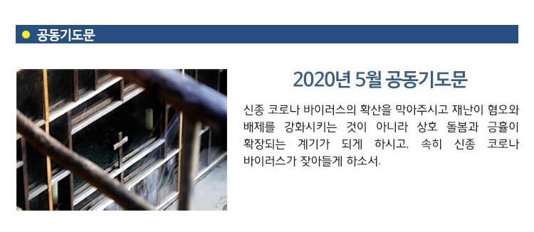 2005_08.jpg