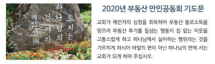 2008_04.jpg