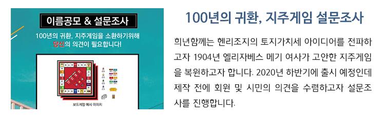 2008_05.jpg
